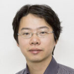 Prof. Dr. Jian-Jia Chen