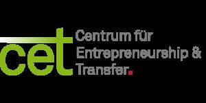 Centrum für Entrepreneurship und Transfer